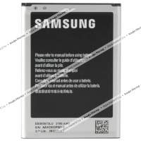 Аккумулятор EB595675LU для Samsung Galaxy Note II GT-N7100